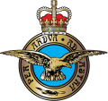 Royal Air Force (RAF).png
