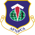 Air Force Nuclear Weapons and Counterproliferation Agency, US Air Force.png