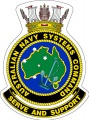 Australian Navy Systems Command, Royal Australian Navy.jpg