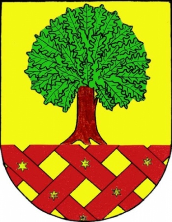 Arms (crest) of Dobrochov