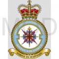 No 1 Field Communications Squadron, Royal Air Force1.jpg