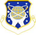 1003rd Space Support Group, US Air Force.png