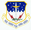 341st Missile Wing, US Air Force.png