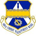 448th Combat Sustainment Wing, US Air Force.jpg