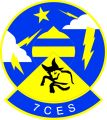 7th Civil Engineer Squadron, US Air Force.jpg