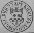 Bad Kreuznach1892.jpg