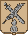6th Mechanized Brigade, Ukrainian Army1.png