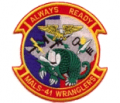 MALS-41 Wranglers, USMC.png