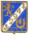 294th Infantry Regiment, French Army.jpg