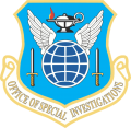 Office of Special Investigations, US Air Force.png