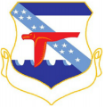 4241st Strategic Wing, US Air Force.png