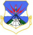 4123th Strategic Wing, US Air Force.png