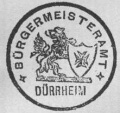 Bad Dürrheim1892.jpg