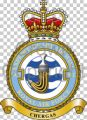 No 902 Expeditionary Air Wing, Royal Air Force.jpg