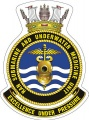 Royal Australian Navy Submarine and Underwater Medicine Unit.jpg