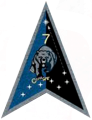 Space Delta 7, US Space Force.png