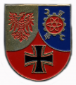 41st Maintenance Regiment, German Army.png
