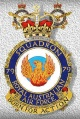 No 79 Squadron, Royal Australian Air Force.jpg