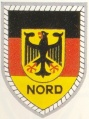Territorial Command North, Germany.jpg