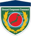 Ground Component Command, Japanese Army.png