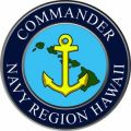 Navy Region Hawaii, US Navy.jpg