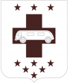 36th Medical Battalion, US Army.png