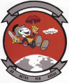 3rd Aerial Port Squadron, US Air Force.png