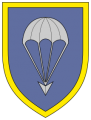 Air Landing Brigade 27 Lipperland (and 31 Oldenburg), German Army.png
