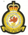 Second Tactical Air Force, Royal Air Force.jpg