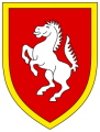 Armoured Brigade 21 Lipperland, German Army.png