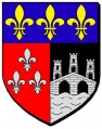 Saint-Antonin-Noble-Val.jpg