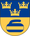Swedish Curling Society.png