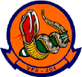 VFA-204 River Rattlers, US Navy.png