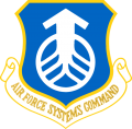 Air Force Systems Command, US Air Force.png