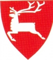 Troms Land Defence (TLF), Norwegian Army.jpg