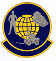 44th Aerial Port Squadron, US Air Force.png