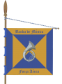 Air Force Band, Portuguese Air Force3.png