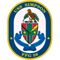 Frigate USS Simpson (FFG-56).png