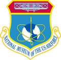 National Museum of the US Air Force.png