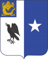 44th Infantry Regiment, US Army.png