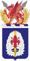 52nd Aviation Regiment, US Army.png