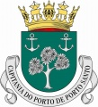 Harbour Captain of Porto Santo, Portuguese Navy.jpg