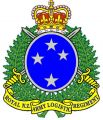 Royal New Zealand Army Logistic Regiment, New Zealand.jpg
