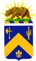 184th Infantry Regiment, California Army National Guard.jpg
