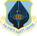 Air Force Safety Center, US Air Force.png