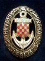 Croatian Naval Legion.jpg