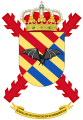 III Emergency Intervention Battalion Military Emergencies Unit, Spain.png