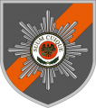 Military Police Command, Germany.png
