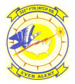322th Fighter Interceptor Squadron, US Air Force.png
