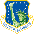 48th Fighter Wing, US Air Force.png